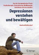 Depressionen verstehen und bewältigen