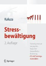 StressbewAltigung