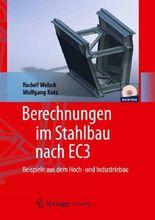 Berechnungen Im Stahlbau Nach Ec3