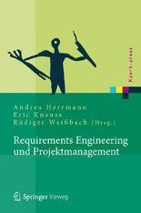 Requirements Engineering und Projektmanagement