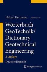 Deutsch - Englisch/ German - English