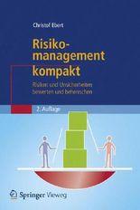 Risikomanagement kompakt
