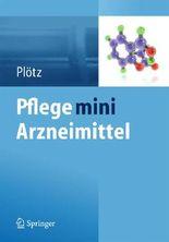 Pflege-Pocket Arzneimittel