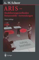 ARIS - Modellierungsmethoden, Metamodelle, Anwendungen