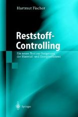 Reststoff-Controlling