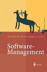 Software Management