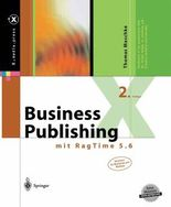 Business Publishing
