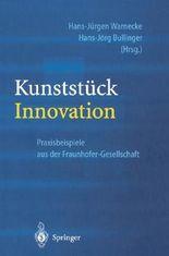 Kunststück Innovation