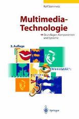 Multimedia-Technologie, 2 Tle.