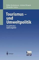 Tourismus-und Umweltpolitik