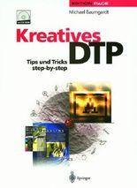 Kreatives DTP