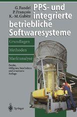 PPS- und integrierte betriebliche Softwaresysteme