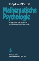 Mathematische Psychologie