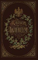 Kaiser Wilhelm 1797 1877