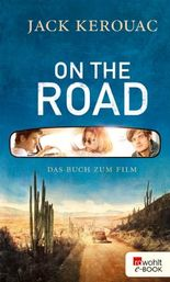 On the Road: Die Urfassung