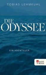 Die Odyssee: Ein Abenteuer