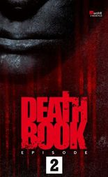 Deathbook Episode 2