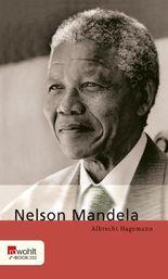 Nelson Mandela. Rowohlt E-Book Monographie