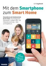 Hausautomation mit iPhone und Android