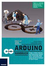 Arduino Hacks