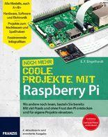 Coole Projekte mit Raspberry Pi