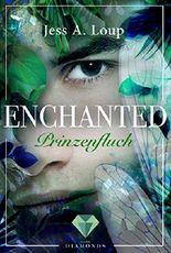 Prinzenfluch (Enchanted 2)