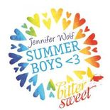 Summer Boys <3 (BitterSweets)