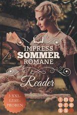 Impress Reader Sommer 2015
