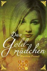 Das Goldmädchen