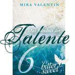 Das Bündnis der Talente - Zwischen zwei Seelen