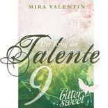 Der Krieg der Talente - Aller Anfang ist die Liebe