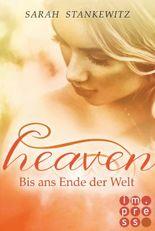 Heaven - Bis ans Ende der Welt