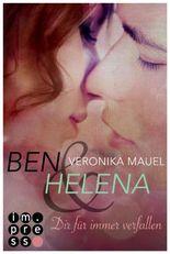Ben & Helena - Dir für immer verfallen