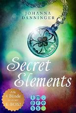 Secret Elements