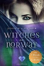 Witches of Norway