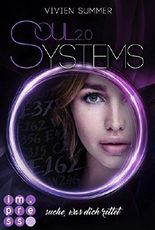 SoulSystems - Suche, was dich rettet