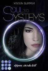 SoulSystems - Erkenne, was du bist