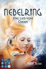 Nebelring - Das Lied vom Oxean