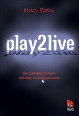 play2live