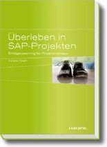 Überleben in SAP-Projekten