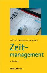 Zeitmanagement: TaschenGuide (Haufe TaschenGuide)