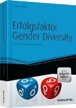 Frauen in Führung - mit eBook & Arbeitshilfen online