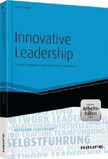 Alternative Führungstechniken