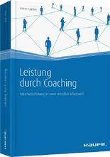 Virtuelle Mitarbeiterführung Leistung durch Coaching