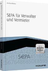 SEPA für Verwalter und Vermieter