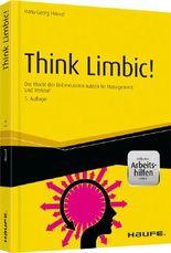 Think Limbic! - inkl. eBook, m. Audio-CD