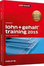 Lexware lohn + gehalt training 2015