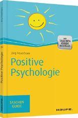 Positive Psychologie