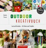Outdoor-Kreativbuch