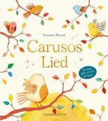 Carusos Lied